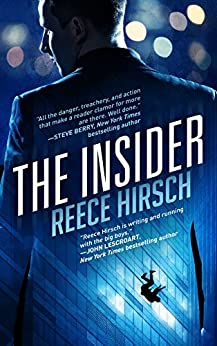 The Insider