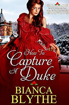 How to Capture a Duke