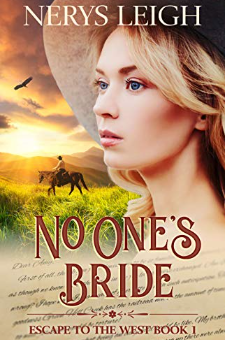No One's Bride