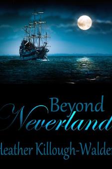Beyond Neverland