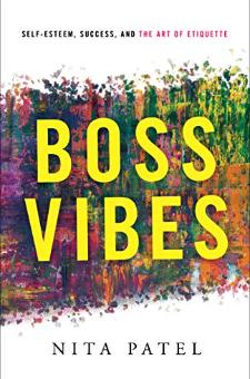 Boss Vibes