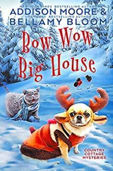 Bow Wow Big House