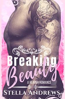 Breaking Beauty