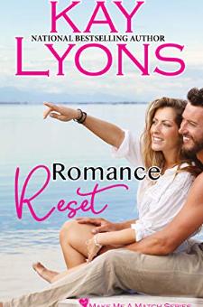 Romance Reset