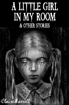 A Little Girl In My Room & Other Stories