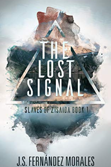 The Lost Signal