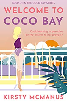 Welcome to Coco Bay