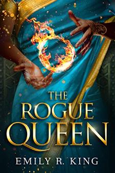 The Rogue Queen