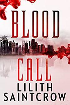 Blood Call