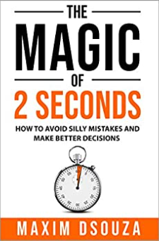 The Magic of 2 Seconds