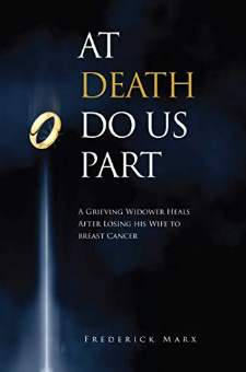 At Death Do Us Part