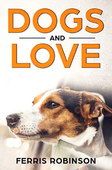 Dogs and Love