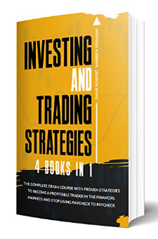 Investing and Trading Strategies