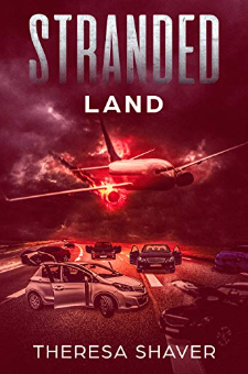 Stranded: Land
