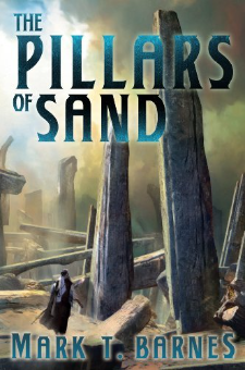 The Pillars of Sand