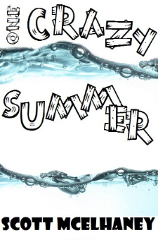 One Crazy Summer