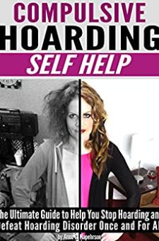 Compulsive Hoarding: Self Help