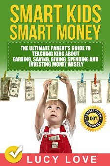 Smart Kids Smart Money