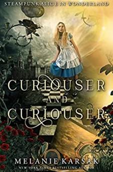 Curiouser and Curiouser