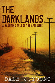 The Darklands