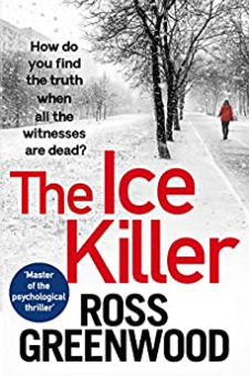 The Ice Killer