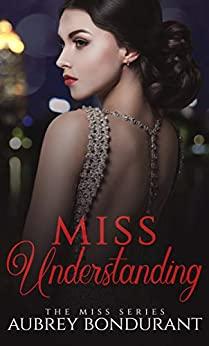 Miss Understanding