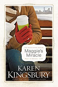 Maggie's Miracle