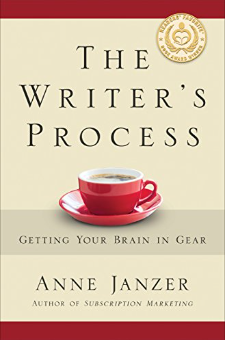 The Writer's Process