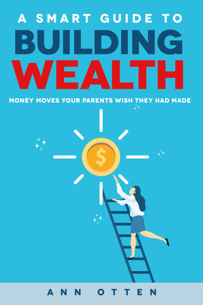A Smart Guide to Building Wealth