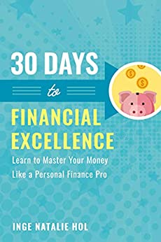 30 Days to Financial Excellence