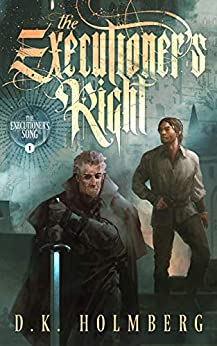 The Executioner's Right