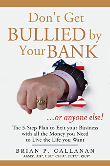 Don't Get Bullied by Your Bank