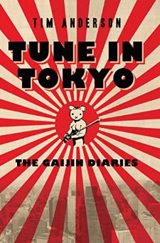 Tune In Tokyo