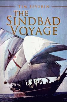 The Sindbad Voyage