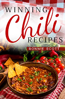 Winning Chili Recipes