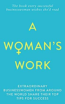 A Woman's Work
