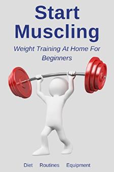 Start Muscling