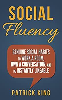 Social Fluency