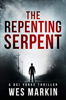 The Repenting Serpent