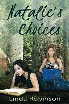 Natalie's Choices