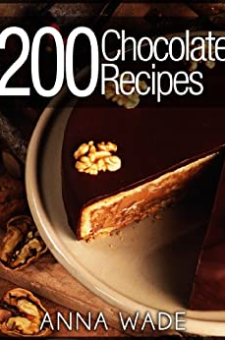200 Chocolate Recipes