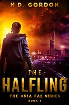 The Halfling