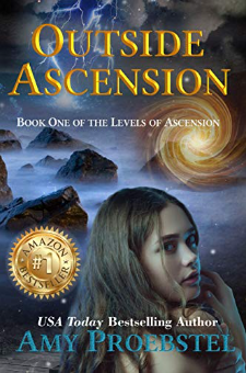 Outside Ascension
