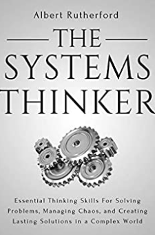 The Systems Thinker