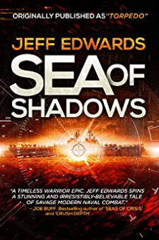 Sea of Shadows