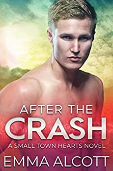 After the Crash by Emma Alcott