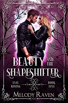 Beauty and the Shapeshifter