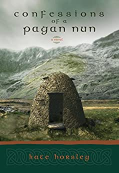 Confessions of a Pagan Nun