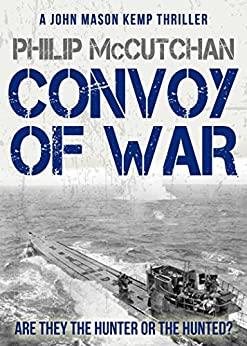 Convoy of War