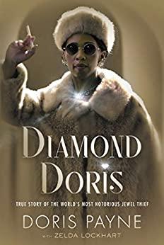 Diamond Doris by Zelda Lockhart